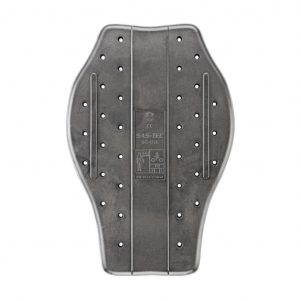 SAS TEC Back protector by raidagears
