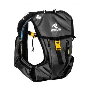 raida hydration backpack