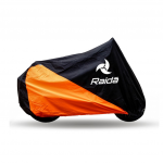 raida seasonpro bike cover