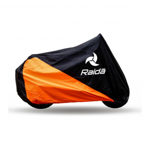 raida seasonpro bike cover