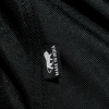 made in India jacket
