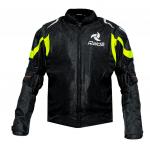 kavac jacket