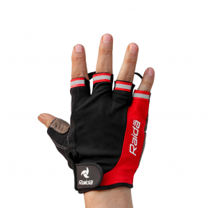 raida cycling gloves