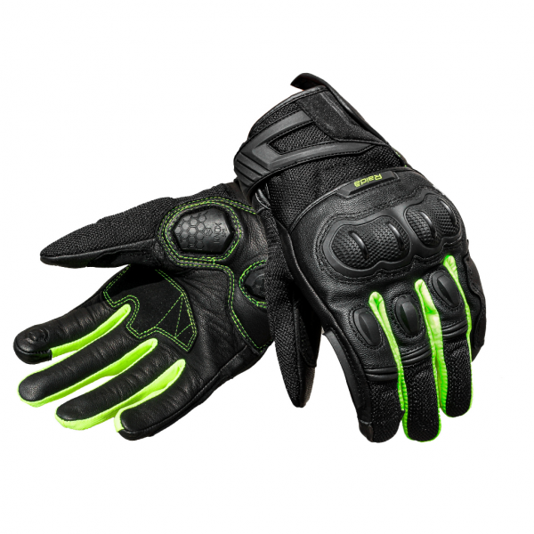 Raida Airwave gloves