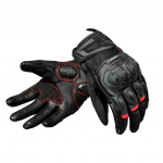 aiwave gloves