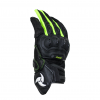 raida gloves
