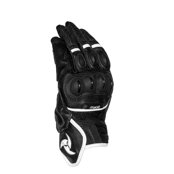 airwave gloves