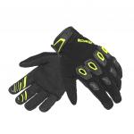 Avantur Gloves